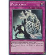 WSUP-FR039 Planckton Super Rare