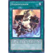 WSUP-EN008 Dodododraw Super Rare