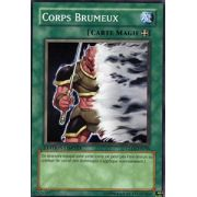 GLD1-FR036 Corps Brumeux Commune