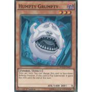WSUP-EN037 Humpty Grumpty Super Rare