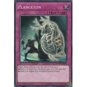 WSUP-EN039 Planckton Super Rare