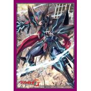 Protèges cartes Cardfight Vanguard G Vol.145 Blaster Dark Diablo