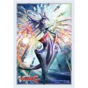 Protèges cartes Cardfight Vanguard G Vol.146 Genesis Dragon Amnesty Messiah
