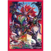 Protèges cartes Cardfight Vanguard G Vol.149 Ambush Demonic Stealth Dragon Homura Raider