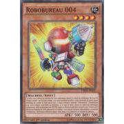 CROS-FR035 Robobureau 004 Commune