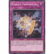 CROS-FR069 Marque Frourreur Commune