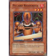 GLD2-FR005 Pillard Rigoureux Commune