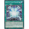 CROS-FR092 Aide à la Fusion Cybernétique Commune