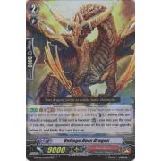 G-BT02/013EN Voltage Horn Dragon Double Rare (RR)