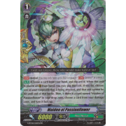 G-BT02/021EN Maiden of Passionflower Double Rare (RR)