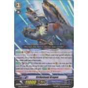 G-BT02/070EN Strikehead Dragon Commune (C)