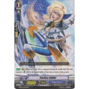 G-BT02/075EN Tactics Sailor Commune (C)