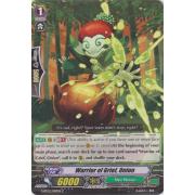G-BT02/099EN Warrior of Grief, Onion Commune (C)