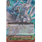 G-BT02/S01EN Divine Knight of Flashing Flame, Samuel Special Parallel (SP)