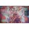 Tapis Cardfight Vanguard G Flower Princess of Spring's Beginning, Primavera