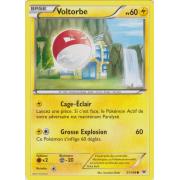 XY6_21/108 Voltorbe Commune
