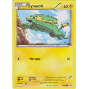 XY6_24/108 Dynavolt Commune