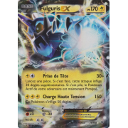 XY6_26/108 Fulguris-EX Ultra Rare