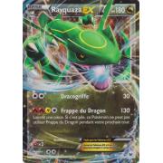 XY6_60/108 Rayquaza-EX Ultra Rare