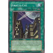 GLD2-FR038 Gratte-Ciel Commune