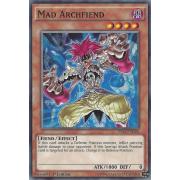 YS15-END06 Mad Archfiend Commune