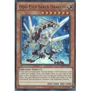 YS15-ENY00 Odd-Eyes Saber Dragon Ultra Rare