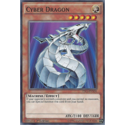YS15-ENY04 Cyber Dragon Commune
