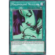 YS15-ENY16 Malevolent Nuzzler Commune