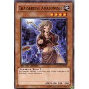 GLD3-FR003 Chasseresse Amazonesse Commune
