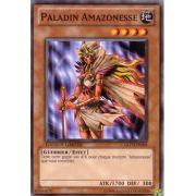 GLD3-FR004 Paladin Amazonesse Commune