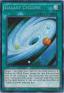 Galaxy Cyclone