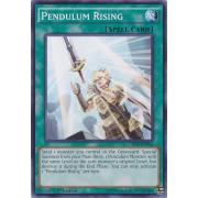 CROS-EN064 Pendulum Rising Commune