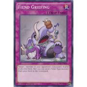 CROS-EN076 Fiend Griefing Commune