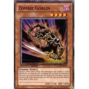 GLD3-FR013 Zombie Goblin Commune