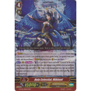 G-FC01/009EN Holy Celestial, Mikhael Triple Rare (RRR)
