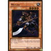 GLD3-FR018 Mezuki Gold Rare