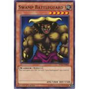 SP15-EN002 Swamp Battleguard Commune