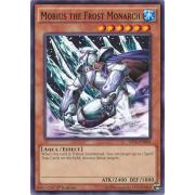 SP15-EN004 Mobius the Frost Monarch Commune