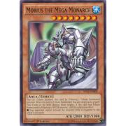 SP15-EN009 Mobius the Mega Monarch Commune