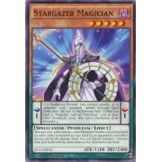 SP15-EN010 Stargazer Magician Commune