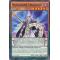 SP15-EN010 Stargazer Magician Shatterfoil Rare