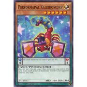 SP15-EN016 Performapal Kaleidoscorp Commune