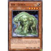 GLD3-FR035 Ver - Gurus Commune