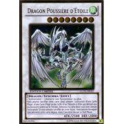 GLD3-FR037 Dragon Poussière d'Étoile Gold Rare