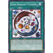 SP15-EN039 Gem-Knight Fusion Commune