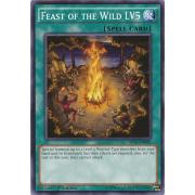 SP15-EN041 Feast of the Wild LV5 Commune