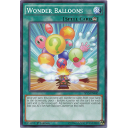 SP15-EN042 Wonder Balloons Commune