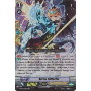 G-BT03/011EN Karma Collector Double Rare (RR)