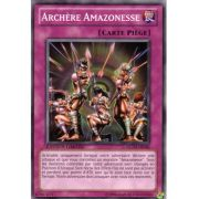 GLD3-FR046 Archère Amazonesse Commune