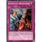 GLD3-FR047 Sauvetage Dramatique Commune